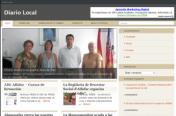 Proyecto Diariolocal.net