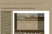 Proyecto Spotvalencia.com