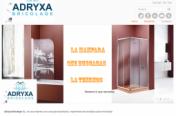 Proyecto Adryxa.com