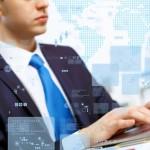 Posicionamiento web en Valencia para Empresas