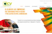 Proyecto Club Innovacion Comunidad Valenciana