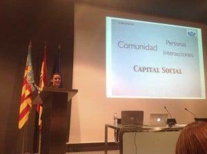 Esiva Campos en #SonalaDipu