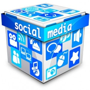 Social Media  y community manager 77 market