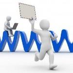 Blogs y contenido original, el presente y futuro del marketing online