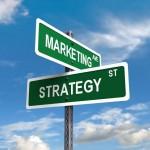 El Seo ayuda a Mejorar Tu estrategia de Marketing
