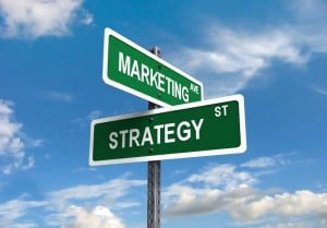 Estrategia marketing online 77market