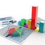 Google analytics e-commerce