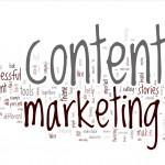 El marketing de contenidos, SEO y social media: elementos a tener en cuenta