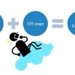 ¿Qué es el SEO On Page y Off Page?
