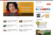 Proyecto Olelibros.com