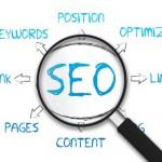 Herramientas esenciales para el posicionamiento web
