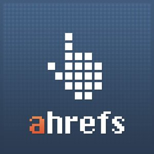 Ahrefs: Analizando backlinks